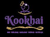 Kookhai