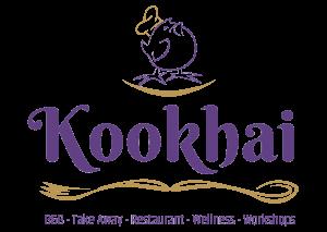 Kookhai Logo